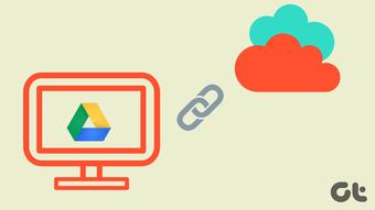كيفية استخدام Google Drive كخادم Ftp أو محرك أقراص الشبكة مجانًا