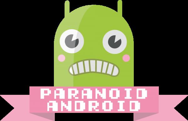 قم بتثبيت Paranoid Android 4.1.1 (CM10) Jelly Bean على البرامج الثابتة HTC One X Custom [Tutorial / Guide] 1