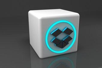 Dropbox 3D 3106490 1920