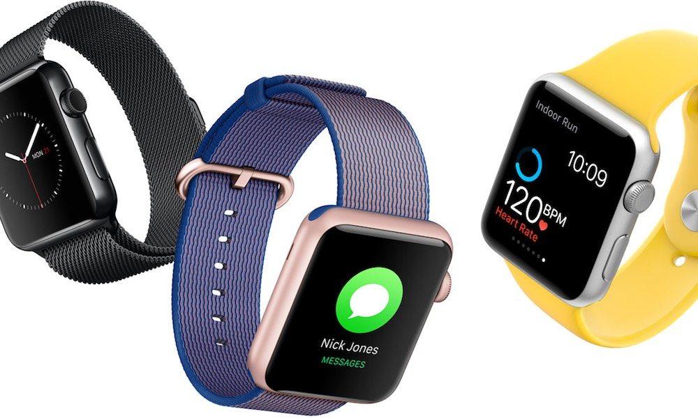 كيف اصنع بنفسك Apple Watch عصابات النايلون في جزء صغير من السعر 1
