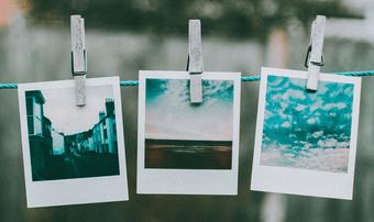 صور جوجل Switch من الأصل إلى جودة عالية مميزة