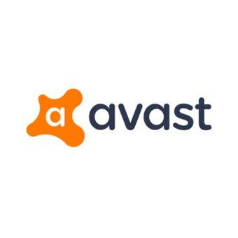 مراجعة مضاد الفيروسات من Avast: أفضل من الإصدار المجاني ... 1