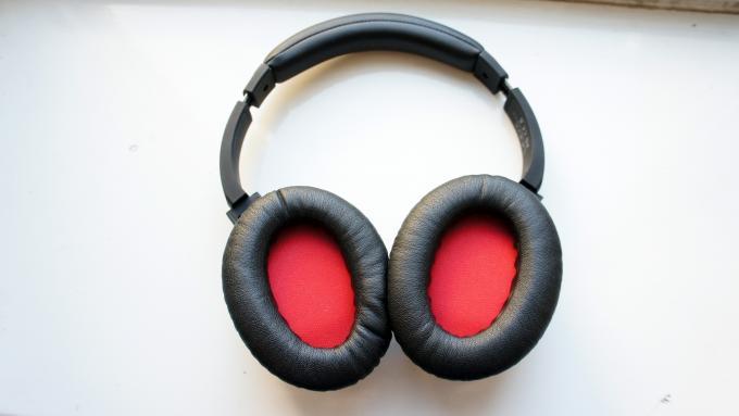 سماعات الأذن Lindy BNX-60