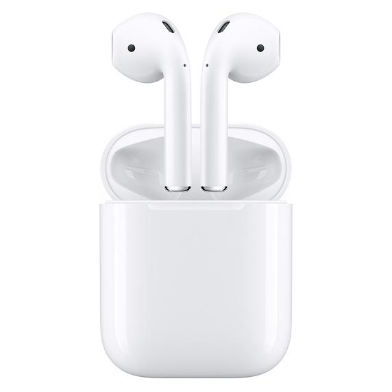 مزيد من التفاصيل حول The Procoming iPhone Pro و MacBook بحجم 16 بوصة وأجهزة iPad وغيرها 4