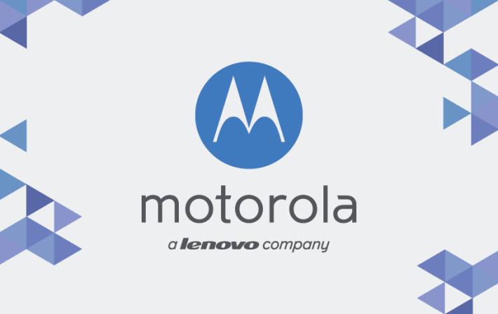 موتو G8 ، وهنا هي التسريبات الأولى على موتورولا متوسطة المدى الجديدة 1