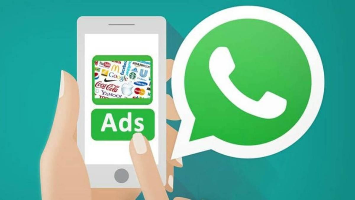 هذا هو التغيير المزعج الذي يحدث في WhatsApp في عام 2020 1