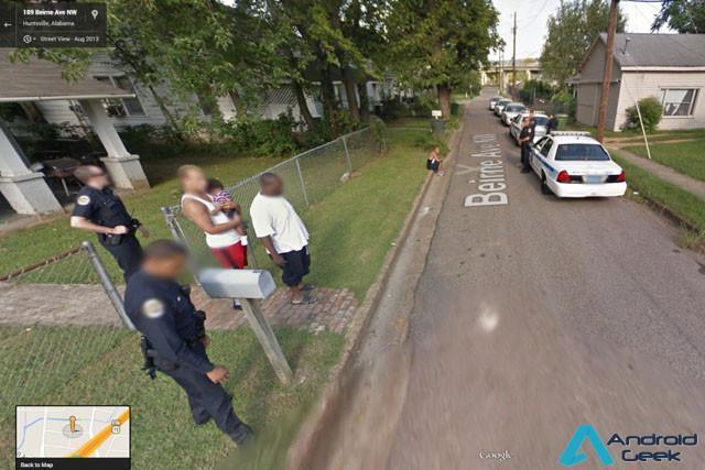 هل تريد حذف منزلك من خرائط Google؟ هنا هو كيف 1
