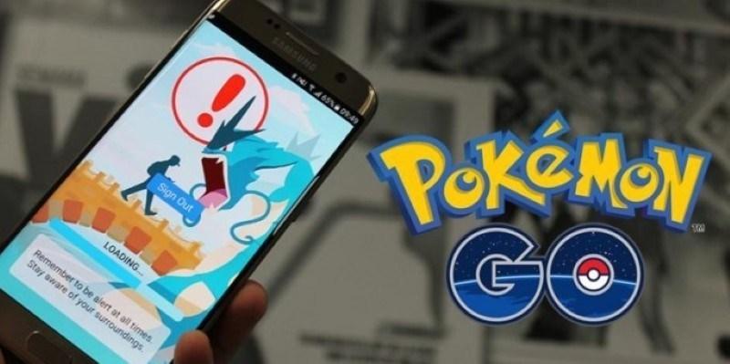 هل يتم شحن Pokémon Go إلى ما لا نهاية؟ تجد هنا كيفية اصلاحها 1