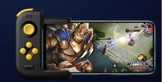 هونور تكشف النقاب عن لوحة ألعاب الهاتف الذكي 1
