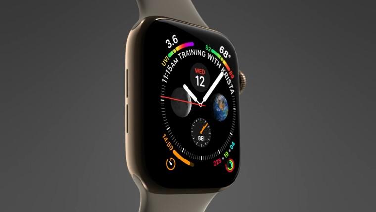 يتنصت قوى الضعف Apple لتعطيل تطبيق Walkie-Talkie الخاص به 1