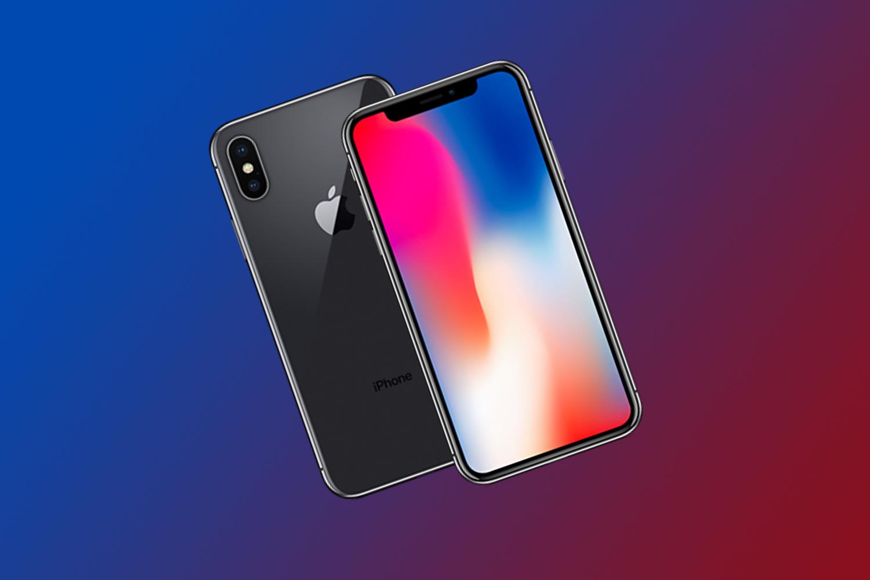 يرى محلل مبيعات مخيبة للآمال لجهاز iPhone الجديد لهذا العام 1