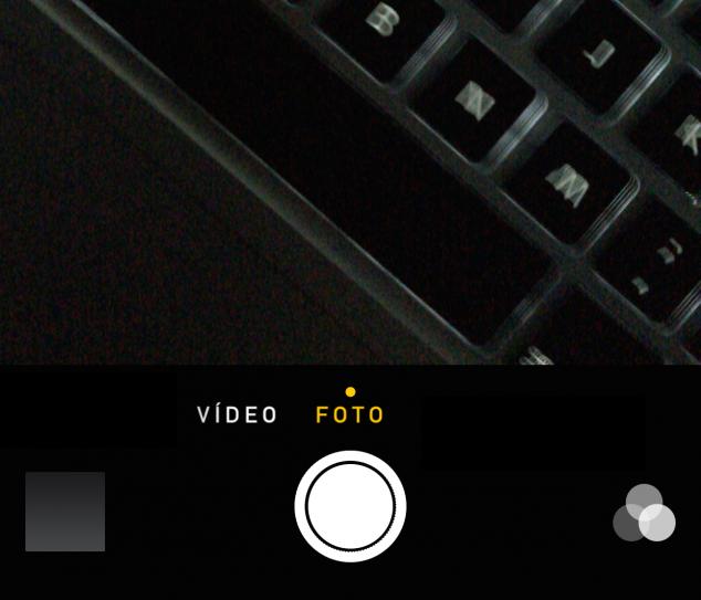 يقوم CameraModes بإلغاء تنشيط الوظائف التي لا تستخدمها في الكاميرا [tweak] 3