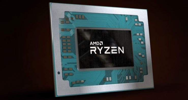 AMD Ryzen 3000 Series H U 740x396 0