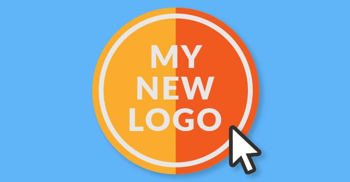 10 أفضل صانع شعار وأدوات شعار الخالق مجانا 1