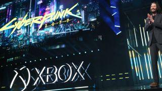 مشروع Xbox Scarlett: تاريخ الإصدار والمواصفات والأسعار والأخبار لجهاز Xbox من الجيل التالي