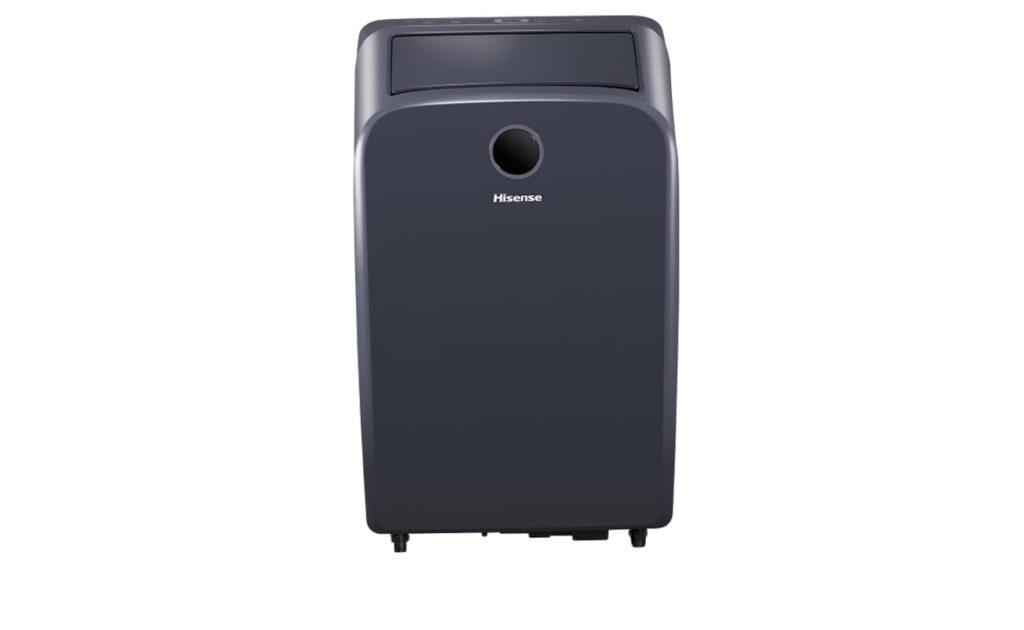 كيف تنجو من موجة حارة مع التكنولوجيا - Hisense Hi-Smart 03