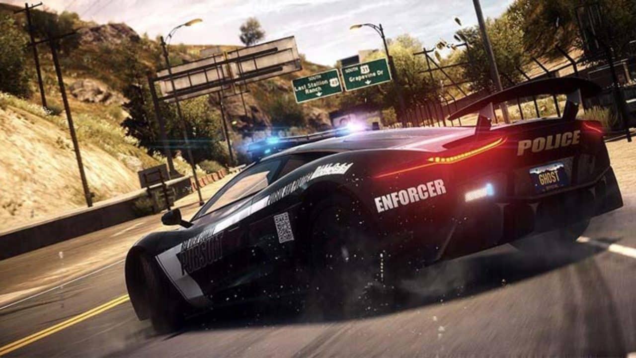 شائعة: نعلن عن لعبة Need For Speed Heat في Gamescom 2019! 1