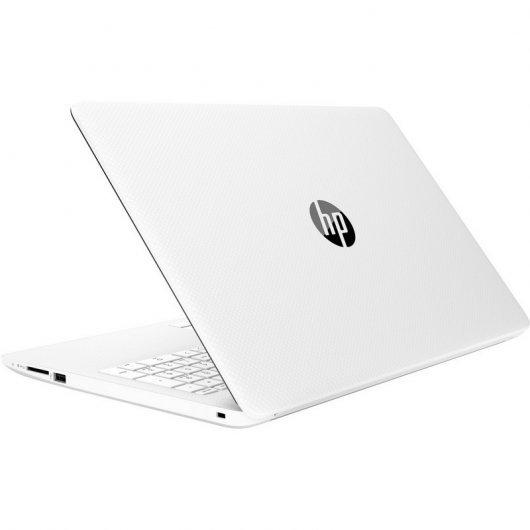 HP 15-DA1056NS