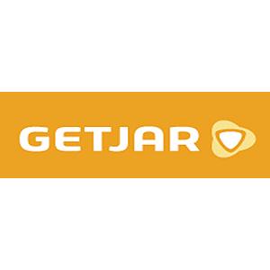 متجر التطبيقات getjar