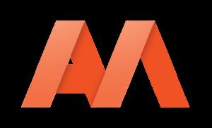 شعار مرآة APK