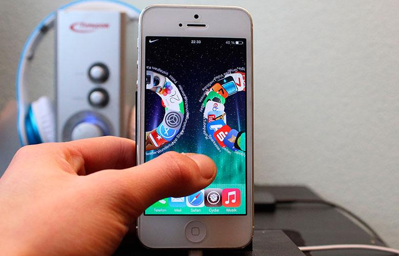 iOS 8.2 قد يسمح لـ Jailbreak بجهاز iPhone و iPad مرة أخرى 2