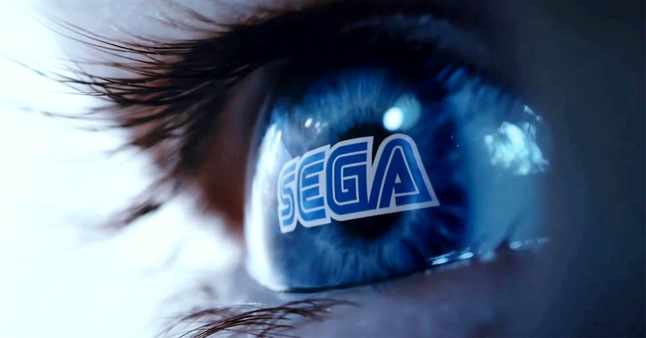 سوف يستغرق Mega Drive Mini للوصول إلى أوروبا بسبب تأخير لوجستي 1