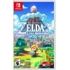 دليل: القادمة Nintendo Switch ألعاب وإكسسوارات لشهري سبتمبر وأكتوبر 3