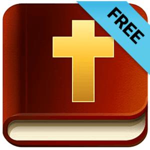 أفضل من أفضل تطبيقات الكتاب المقدس أندرويد 3