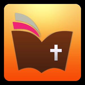 أفضل من أفضل تطبيقات الكتاب المقدس أندرويد 6