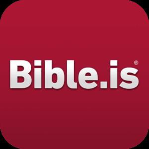 أفضل من أفضل تطبيقات الكتاب المقدس أندرويد 4