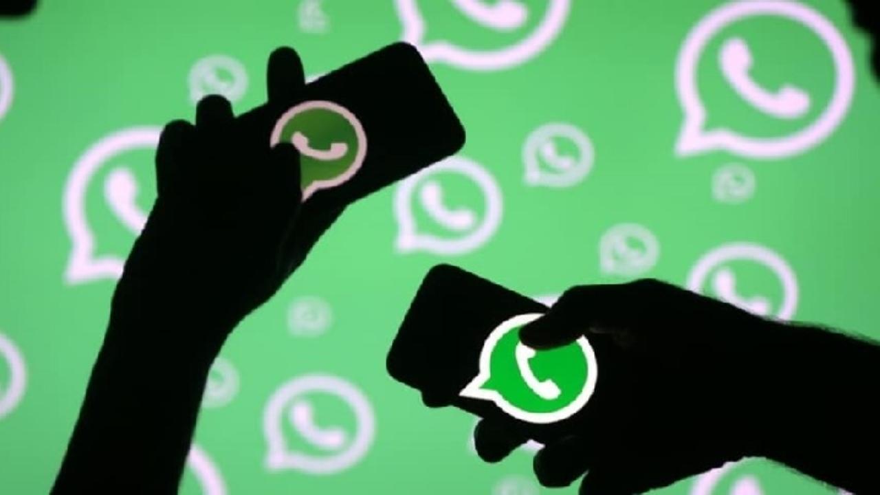 هذه هي الأسباب الثلاثة وراء قيام WhatsAapp بحظرك