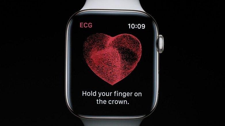 applewatch ecg ekg