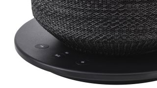 Sonos IKEA Symfonisk مراجعة مكبر صوت 3