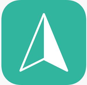 5 من أفضل تطبيقات تعقب الأميال للأندرويد لمعرفة مدى نجاحك 5