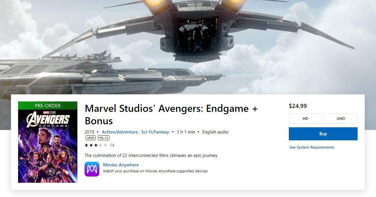 """المنتقمون: تنزيل نهاية اللعبة """"width ="""" 1268 """"height ="""" 664 """"srcset ="""" https://choq.fm/wp-content/uploads/2019/08/1564752670_384_يمكنك-الآن-تنزيل-Avengers-Endgame-في-نسخة-رقمية.jpg 1268w ، https : //eloutput.com/app/uploads-eloutput.com/2019/07/microsoft-E3-2019-023-300x157.jpg 300w ، https://eloutput.com/app/uploads-eloutput.com/2019/ 07 / microsoft-E3-2019-023-768x402.jpg 768w ، https://eloutput.com/app/uploads-eloutput.com/2019/07/microsoft-E3-2019-023-1024x536.jpg 1024w """"sizes = """"(أقصى عرض: 1268 بكسل) 100 فولت ، 1268 بكسل"""