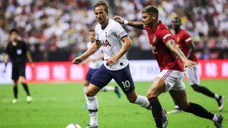 كيف تعيش كرة القدم في الدوري الإنجليزي الممتاز وتشاهدها بدقة 4K 11
