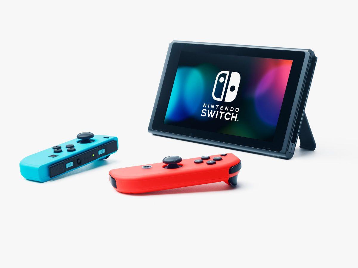 "Nintendo Switch""العرض ="" 1200 ""الارتفاع ="" 900"