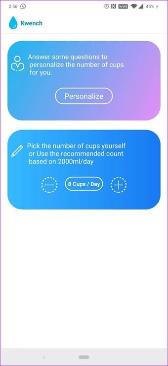 أعلى تطبيقات أندرويد الجديدة والحرة لشهر أغسطس 2019 2