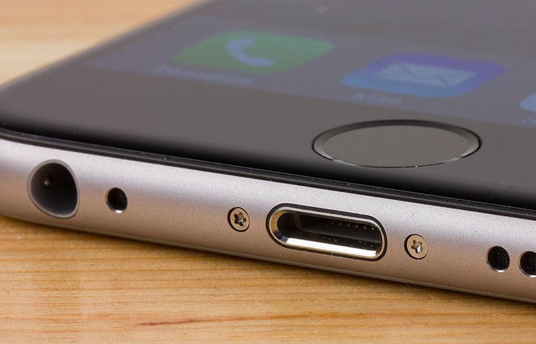 معرف اللمس: Apple يسجل براءة اختراع جديدة لتحسين وظائفه 2