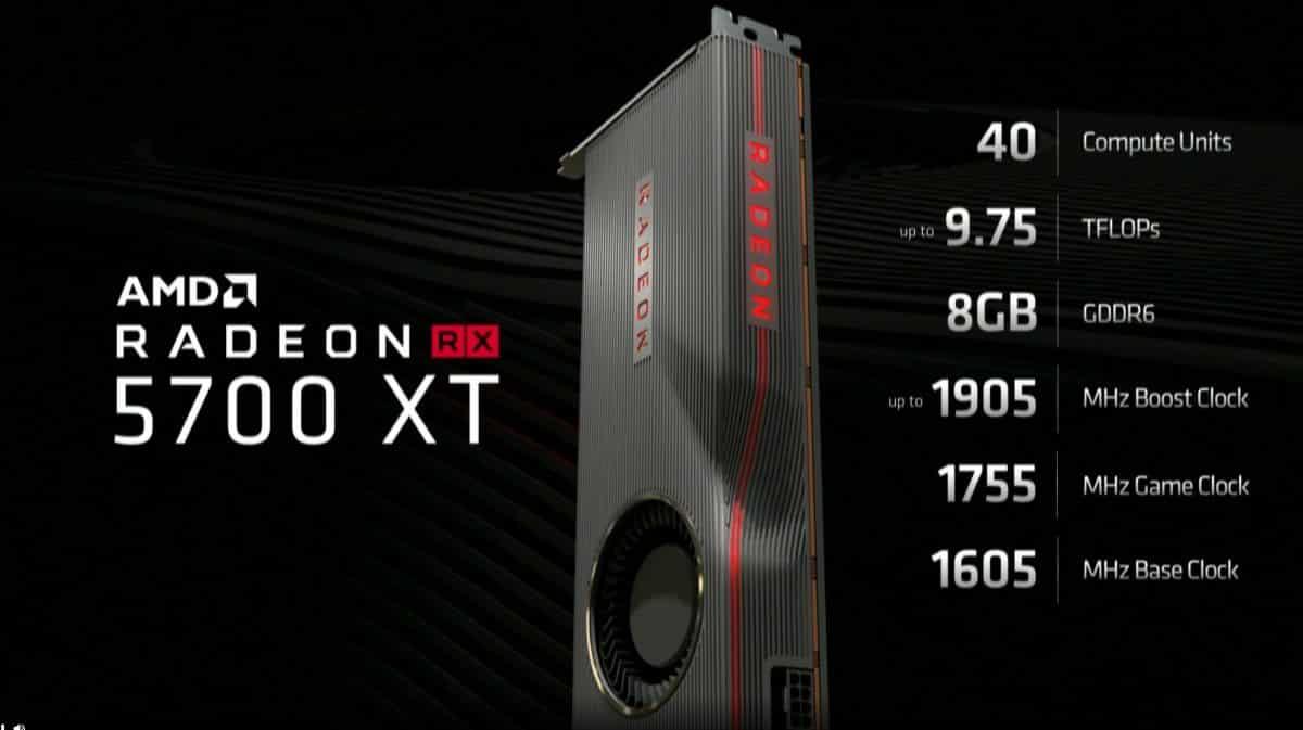 """RX 5700 XT """"width ="""" 1200 """"height ="""" 673"""