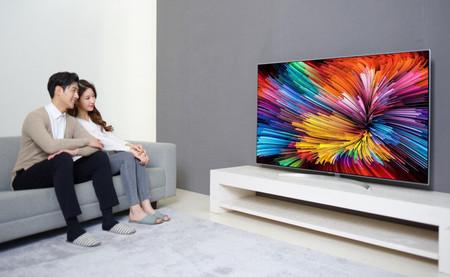 مشاهدي التلفزيون