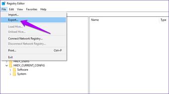 Windows  10 بحث غامرة تمكين 2