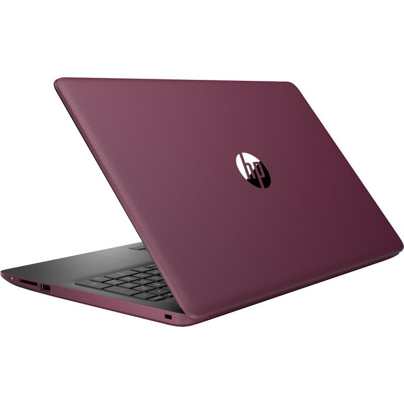 HP 15-DA1059NS ، انظر