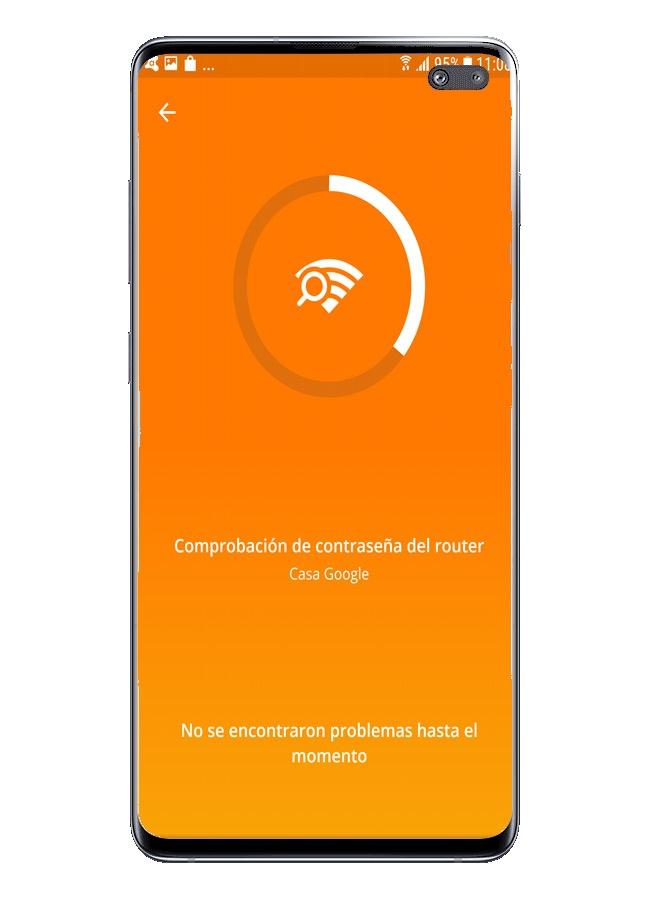 أمان Avast Free Mobile ، أضف مزيدًا من الأمان عند استخدام هاتفك الذكي 2