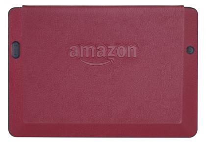 Amazon Kindle  النار HDX 8.9
