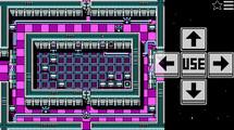 19 من أفضل ألعاب Android الجديدة (و 1 WTF) التي تم إصدارها هذا الأسبوع ، بما في ذلك Gundam Battle: Gunpla Warfare ، و Amsterdam ، و Battle Chasers: Nightwar 44