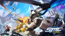 19 من أفضل ألعاب Android الجديدة (و 1 WTF) التي تم إصدارها هذا الأسبوع ، بما في ذلك Gundam Battle: Gunpla Warfare ، و Amsterdam ، و Battle Chasers: Nightwar 62