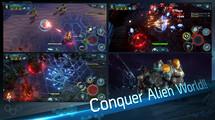 19 من أفضل ألعاب Android الجديدة (و 1 WTF) التي تم إصدارها هذا الأسبوع ، بما في ذلك Gundam Battle: Gunpla Warfare ، و Amsterdam ، و Battle Chasers: Nightwar 75