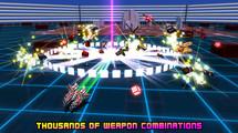 19 من أفضل ألعاب Android الجديدة (و 1 WTF) التي تم إصدارها هذا الأسبوع ، بما في ذلك Gundam Battle: Gunpla Warfare ، و Amsterdam ، و Battle Chasers: Nightwar 79