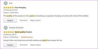 Techwise أفضل شواحن السيارات التي يمكنك شراء في الهند